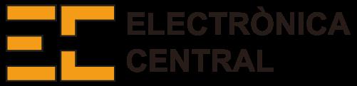 Electrònica Central